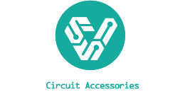 tgf_partner_Circuit_Accessories