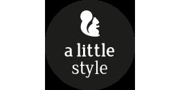 tgf_partner_alittlestyle