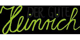 tgf_partner_der-gute-heinrich