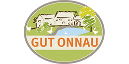 tgf_partner_gut-onnau