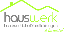 Hauswerk Logo