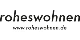 tgf_partner_roheswohnen