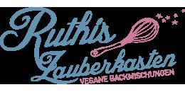 tgf_partner_ruthis_zauberkasten