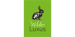 tgf_partner_wilder_luxus