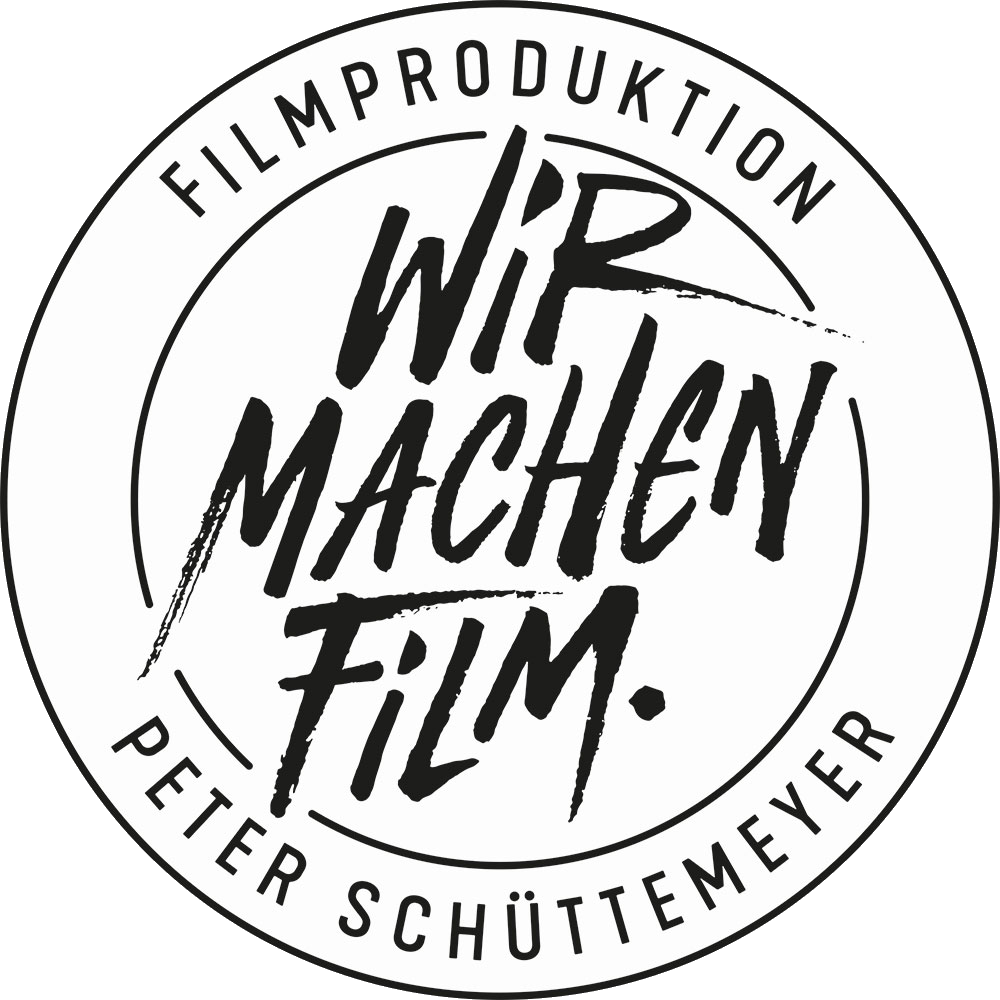 tgf_partner_wir-machen-film