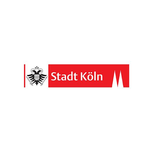 tgf_umweltpreis_stadt_koeln