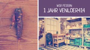 1-jahr-venloer414_event-2