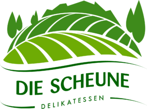 The Good Food Partner-Die Scheune