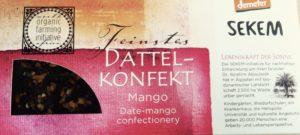 Dattelkonfekt_Mango