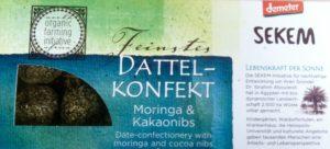 Dattelkonfekt_Moringa