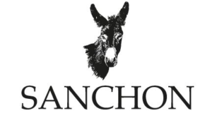 The Good Food Partner: Sanchon