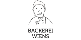 tgf_partner_Baeckerei_Wiens