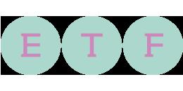 tgf_partner_ETF