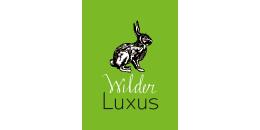 tgf_partner_wilder_luxus